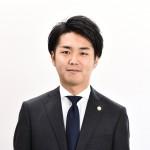 金島悠太弁護士 写真(金島)
