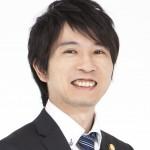 周藤(すとう)弁護士